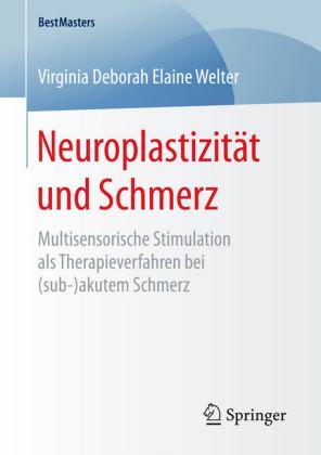 Neuroplastizität und Schmerz