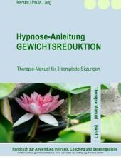 Hypnose-Anleitung Gewichtsreduktion