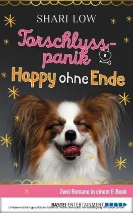 Torschlusspanik / Happy ohne Ende