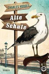 Alte Schule Cover