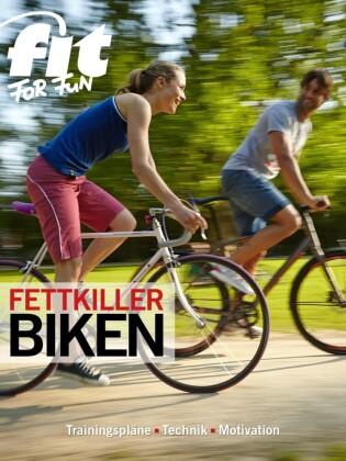 Fettkiller Biken