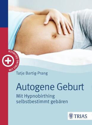 Autogene Geburt