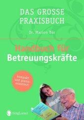 Handbuch für Betreuungskräfte