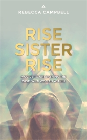 Rise Sister Rise Cover
