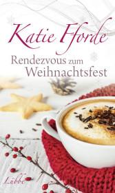 Rendezvous zum Weihnachtsfest Cover