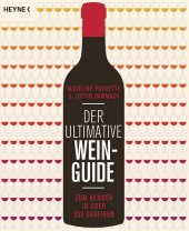 Der ultimative Wein-Guide Cover