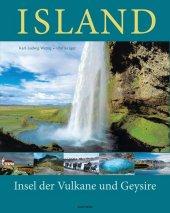 Island - Insel der Vulkane und Geysire Cover