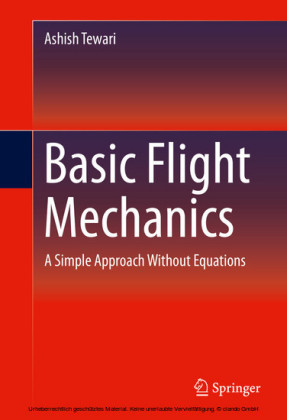 Basic Flight Mechanics