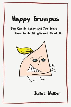 Happy Grumpus