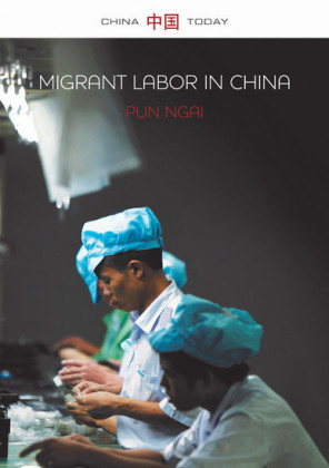 Migrant Labor in China