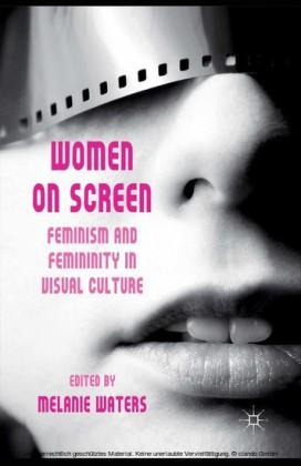 Women on Screen