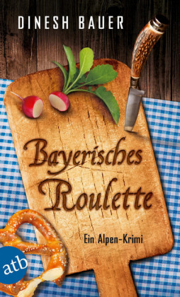 Bayerisches Roulette