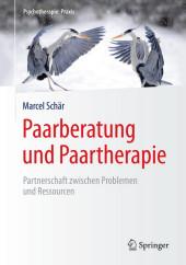Paarberatung und Paartherapie
