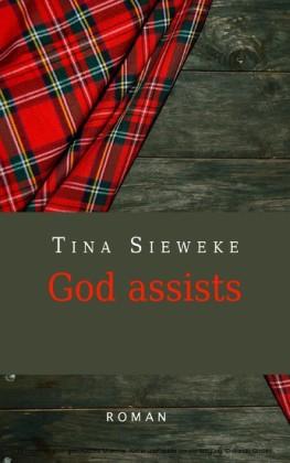 God assists