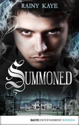 Summoned