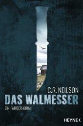 Das Walmesser Cover