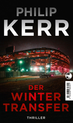 Der Wintertransfer, 3/2014