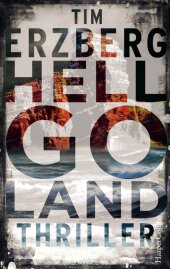 Hell-Go-Land Cover