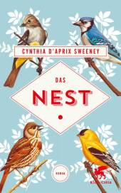 Das Nest Cover