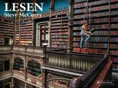 Steve McCurry Lesen Cover
