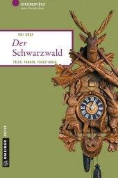 Der Schwarzwald Cover
