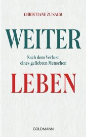 Weiterleben Cover