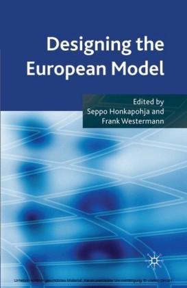 Designing the European Model
