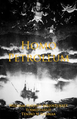 Homo Petroleum