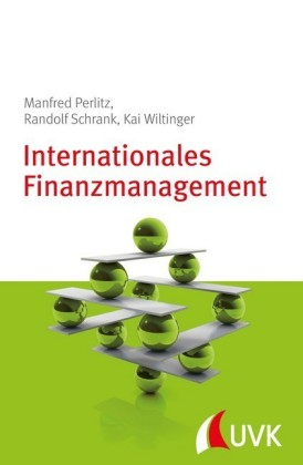 Internationales Finanzmanagement