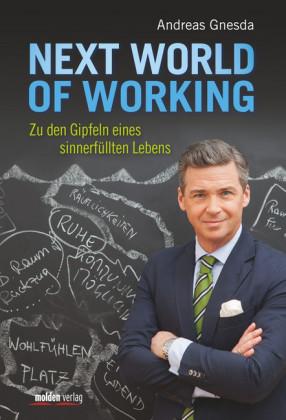 Next World of Working