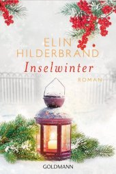 Inselwinter Cover
