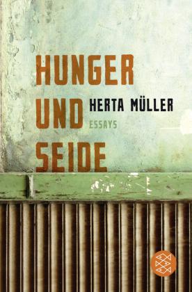 Hunger und Seide