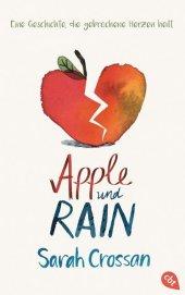 Apple und Rain Cover