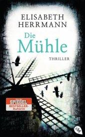 Die Mühle Cover