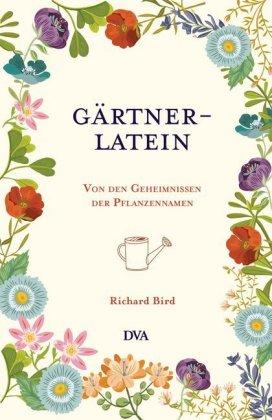 Gärtner-Latein