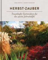 Herbstzauber Cover
