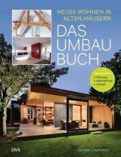 Das Umbau-Buch Cover