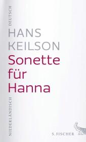 Sonette für Hanna