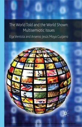 The World Told and the World Shown