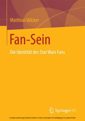 Fan-Sein