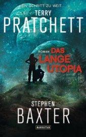 Das Lange Utopia Cover
