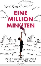Eine Million Minuten Cover