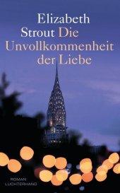 Die Unvollkommenheit der Liebe Cover
