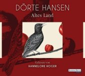 Altes Land, 4 Audio-CDs