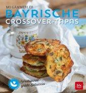 Bayrische Crossover-Tapas Cover
