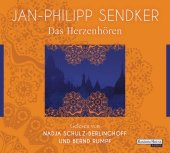 Sendker, Jan-Philipp