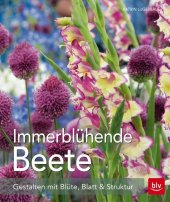 Immerblühende Beete Cover