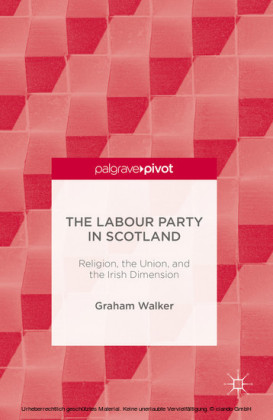 The Labour Party in Scotland