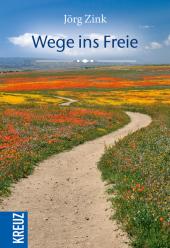 Wege ins Freie Cover
