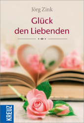 Glück den Liebenden Cover